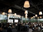 BBJ unveils 2018 Nonprofit Awards finalists