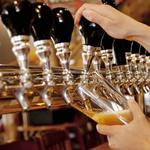 Beer Friday: Two rule changes could make happy hour even happier for Oregon bars, taprooms