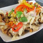 Summerfest vendors compose 50 new foods for Big Gig's 50th: Slideshow