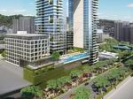 Colorado architecture firm designing $549 million hotel-condo project in Honolulu