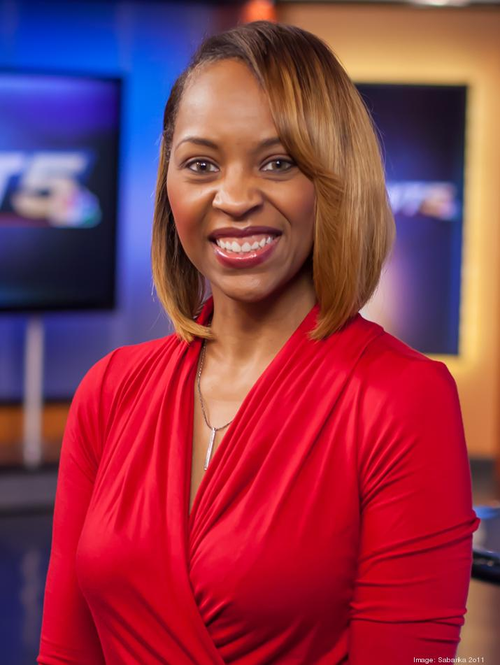 Meteorologist Exits Channel 5 After 15 Months Cincinnati Business