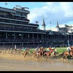 Kentucky Derby 2018