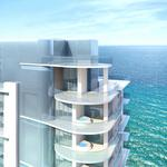Oceanfront condo project on Miami Beach nabs $57M construction loan