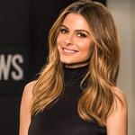 Media: Maria Menounos leaves E! after health crisis