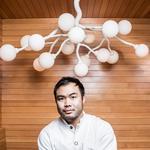 Paul Qui nets Esquire top chef award