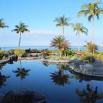 Home of the Day: Private Top Floor Hali'i Kai Condo in Waikoloa