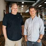 EXCLUSIVE: Cincinnati startup raises $3.5 million financing round (Video)