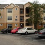 ​2 Orlando apartment complexes sell for $105M
