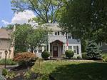 Former Bengals and Ohio State kicker sells Cincinnati-area home
