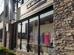 'Southern prep' retailer moves into Shelbyville Road storefront