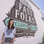 <strong>East</strong> Austin: With rapid growth comes challenges for business owners