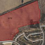 Developer moves forward with next phase of 73-acre Rosemount community
