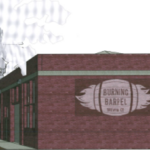 Father and son plan R Street brewery
