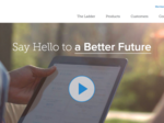 KeyCorp buys personal finance advice site HelloWallet from Morningstar