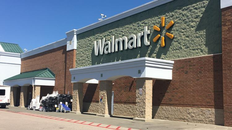 4d50b737c4c walmart cancels plans for 2 raleigh stores triangle business journal .