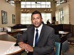Developer secures financing for 92-room hotel