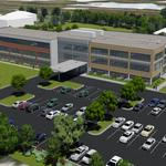 Froedtert's Mequon clinic to open in the fall with sports medicine, orthopedics focus