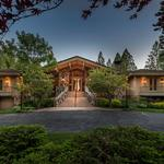 Photos: Bay Area biotech entrepreneur scoops up Tahoe estate for $31 million