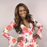30 Under 30 award winner: Delvina Smith (Video)