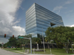Prominent Kennedy Boulevard office tower sold in Starwood portfolio deal