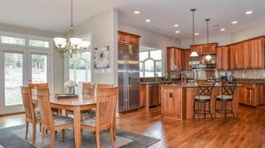 Flawless Home and Property In Great Falls