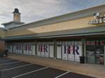Breaking Ground: A retail vacancy in Springfield is filled, finally