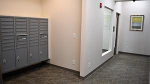 Property Spotlight: NCR Business Centers