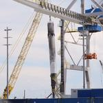 Port Canaveral CEO: Clean fuel vital to future biz growth