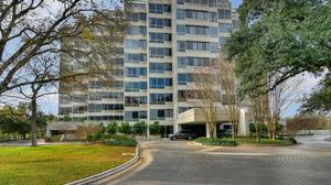 Spectacular Condo in Alamo Heights