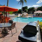 Palm Beach County apartment complex sells for $49M