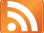 ​It's time to take control of your newsfeed, leverage RSS feeds