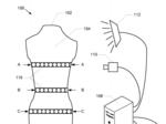 Amazon patents fashion mannequin that adjusts to shopper physique