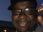 Q&A: Bobby Brown talks New Edition tour, music industry, Atlanta