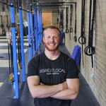 Owner of new micro-gym concept in South End eyes Charlotte's potential with fresh viewpoint