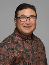 Daniel Nishikawa