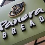 Former Panera employee files class-action overtime suit