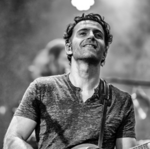 Q&A: Dweezil Zappa talks father Frank Zappa, City Winery, Jimmy <strong>Herring</strong>