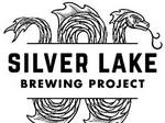 Silver Lake Brewing Project debuts in Wyoming County