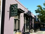 Members of midtown law firm buy nearby wine bar, bistro