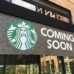 Starbucks finds room to grow in Twin Cities despite local chains