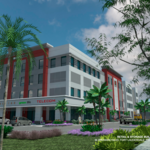 <strong>Motwani</strong> sells Fort Lauderdale industrial development site for $10.4M