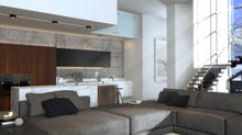 Extraordinary Condo at The Arts Residences