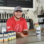 Breweries pour into business-friendly North Fulton cities