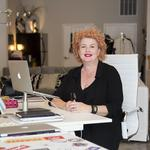 Watch: Mary Clarke on why modeling is not glamorous (Video)