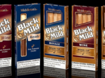 Altria to shutter Montgomery County cigar plant