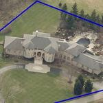 Cincinnati Bengal buys home of Queen City Angels co-founder for $1.95 million