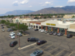 New-to-market company replacing old Hastings in NE Albuquerque