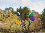 Public art aims to prime economic pump in North Fulton