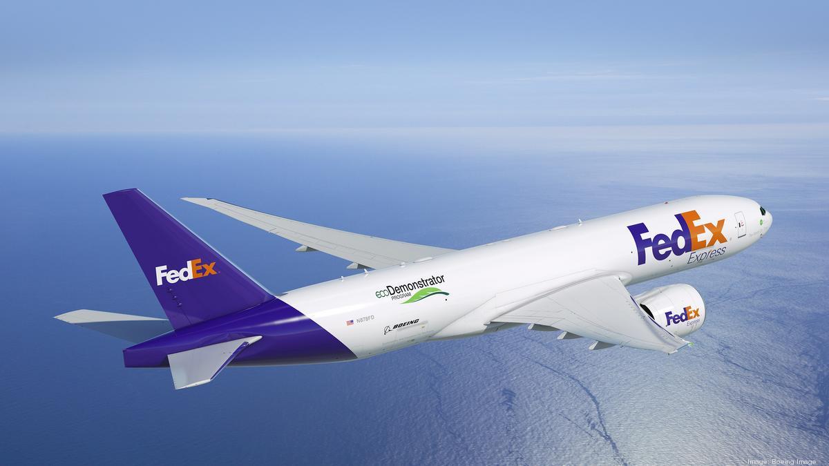 Boeing Ecodemonstrator Jet Will Test Japan S Advanced