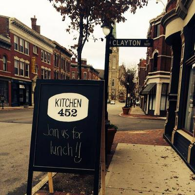 east walnut hills restaurant kitchen 452 to close after 5